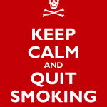 Thinking About Quitting Smoking?