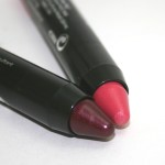 Boots No7 High Shine Lip Crayons