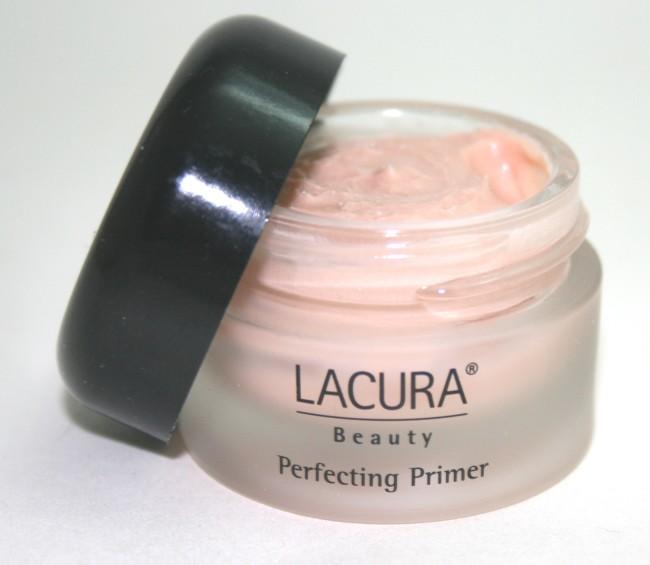 Aldi Lacura Perfecting Primer