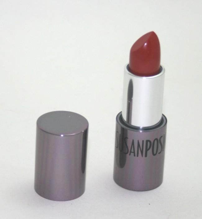Susan Posnick ColourEssential Lipstick in Tokyo