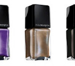 Illamasqua Get Nailed Bank Holiday Promotion &#8211; Day 2 Shades
