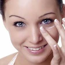 Guest Post: How to Get Rid of Dark Circles and Puffiness