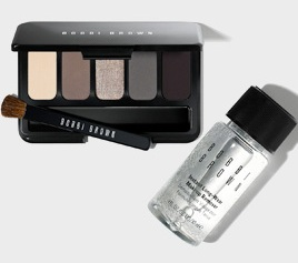 Bobbi Brown Gift With Purchase June 2013