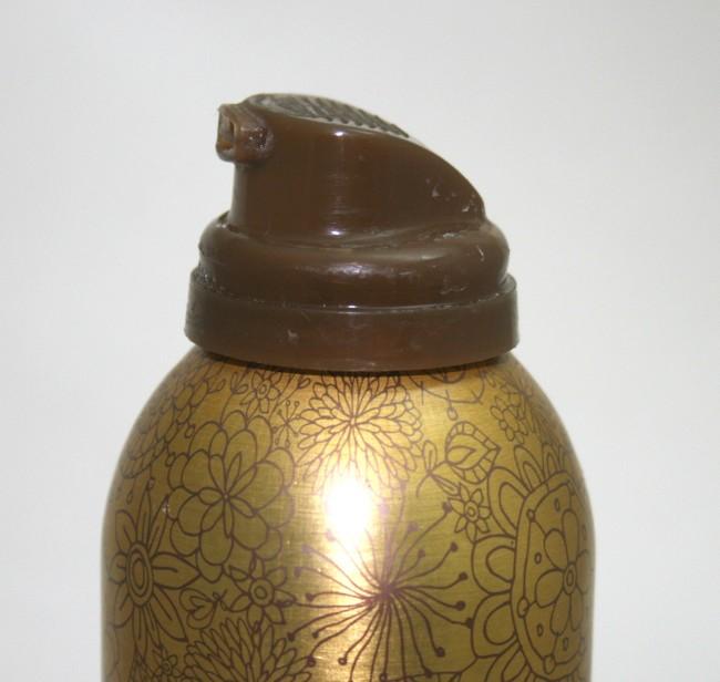 Macadamia Natural Oil Flawless applicator