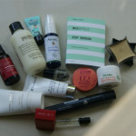 British Beauty Blogger Beauty Box (Limited Edition – ACT NOW)