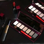 Smashbox Autumn 2013: Fade to Black Collection