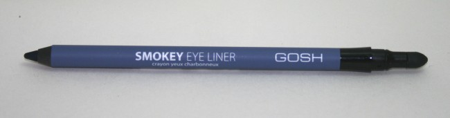 GOSH Smokey Eye Liner