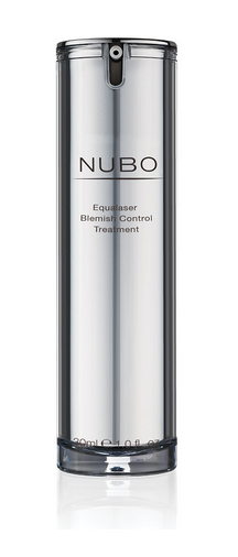 NuBo Equalaser Blemish Control Treatment
