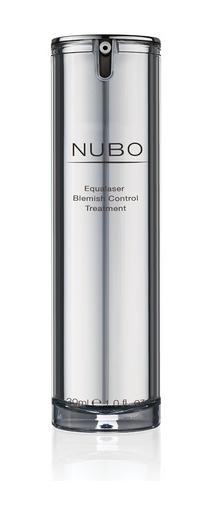 NuBo Equalaser Blemish Control