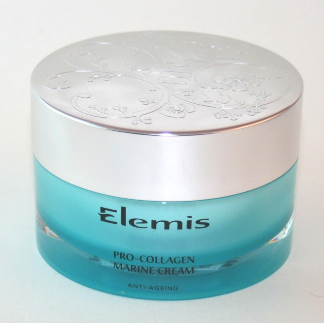 Elemis Limited Edition Pro-Collagen Marine Cream
