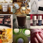Instagram Weekly No.8