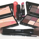 Kiko Dark Heroine Limited Edition Fall Collection