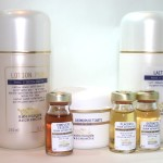 Biologique Recherche: An Introduction to my Skincare Prescription