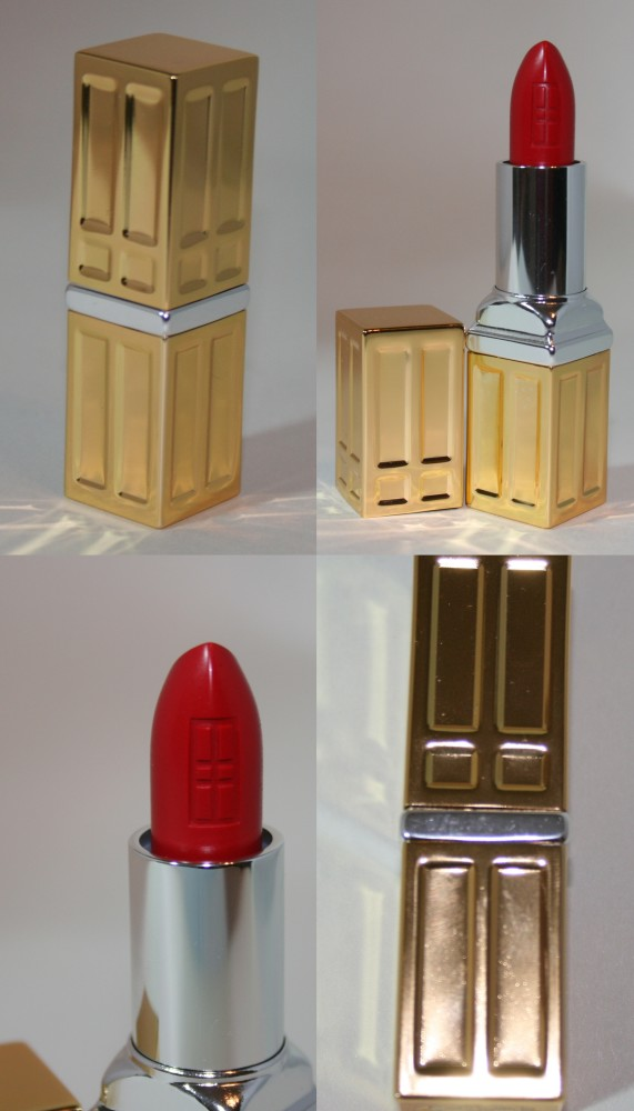 Elizabeth Arden Beautiful Colour Moisturizing Lipstick