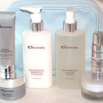 Elemis QVC TSV Skincare Essentials Collection: Heads-Up and Competition