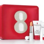 Boots Star Gift Week Two: Elizabeth Arden Eight Hour Cream Winter Essentials Kit