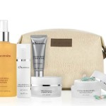Elemis Total Radiance Collection