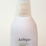Quick Pick Tuesday: Jurlique Fruit Enzyme Exfoliator