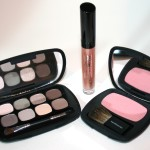 bareMinerals The Power Neutrals Collection