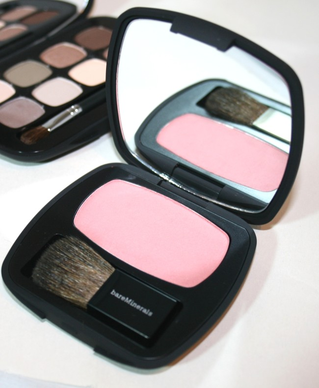 bareMinerals The One Blusher.