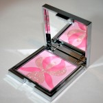 Sisley L'Orchidee Rose Highlighting Blusher