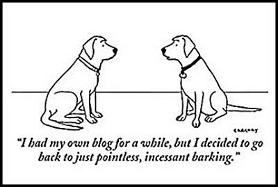 blog-joke-5