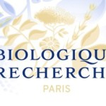 Heads-Up: Biologique Recherche Winter Bright and Tight Facial