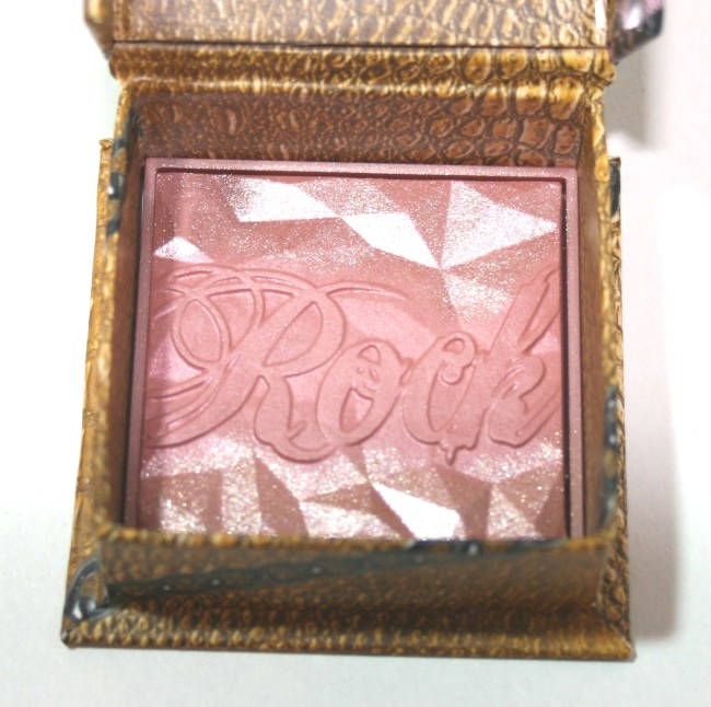 Benefit Rockateur Powder