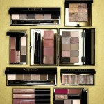 Bobbi Brown Holiday Collection 2013