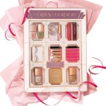 Boots Star Gift Week Five: Ted Baker The Great and The Gorgeous Gift Set
