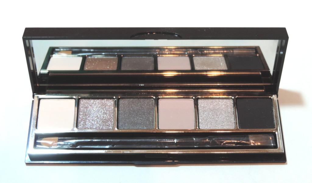 12 Gifts of Christmas: Bobbi Brown Smokey Cool Eye Palette