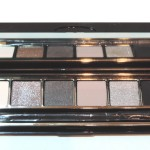 12 Gifts of Christmas: Bobbi Brown Smokey Cool Eye Palette
