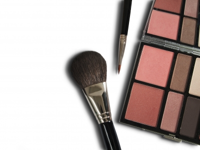 Guest Post: Ten Beauty Tips to Prepare You for the Party