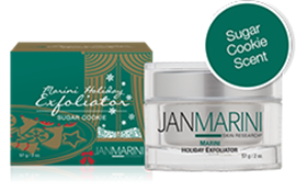 Jan Marini Holiday Exfoliator
