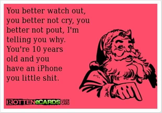 funny-christmas-pictures