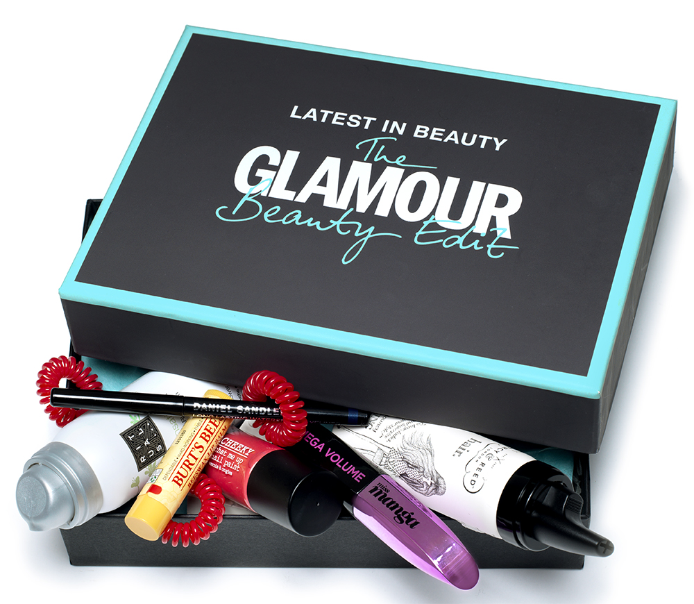 GlamourBox_Small