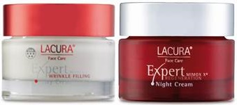 New Skincare Launches from Aldi: Clear Effect and Expert