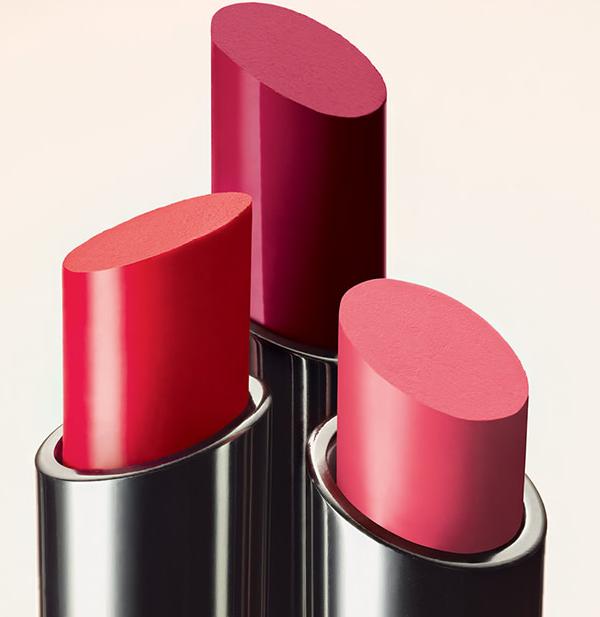 Mac Huggable Lip Colour
