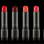 New Launches from Mac