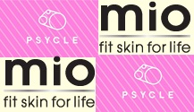 Mio Workout Wonder for Londoners