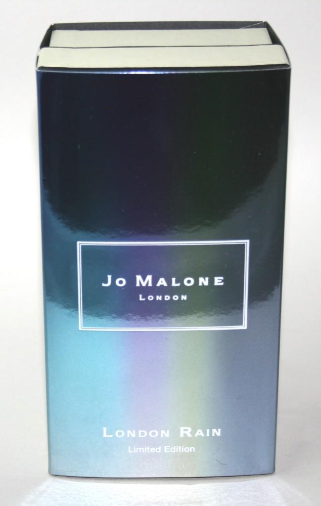Jo Malone London London Rain