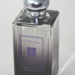 London Rain by Jo Malone London: Wisteria & Violet