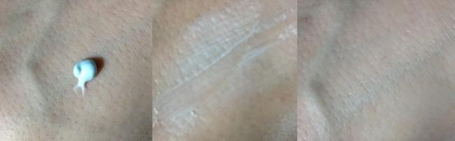 Olay Anti-Wrinkle Firm & Lift Moisturiser 2 in 1 Hydration + Primer