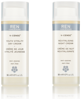 New Launches from REN Skincare
