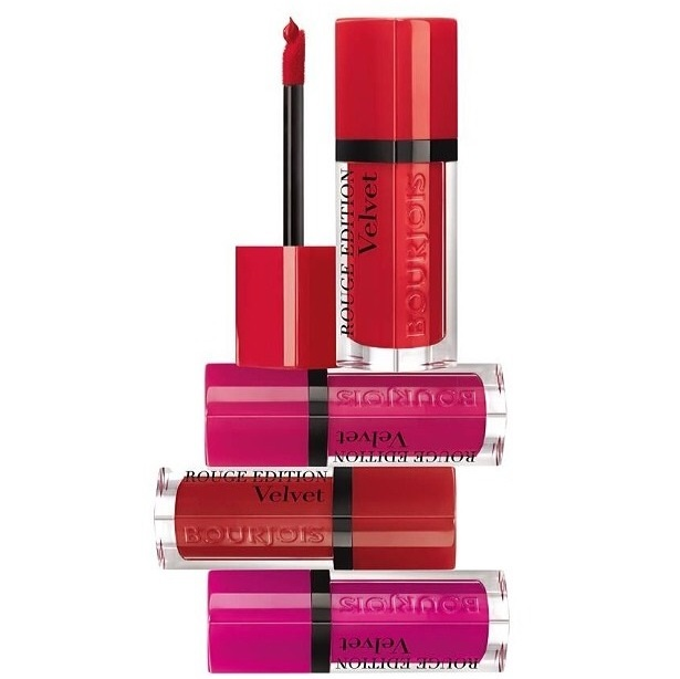 bourjois-rouge-edition-velvet-lipstick