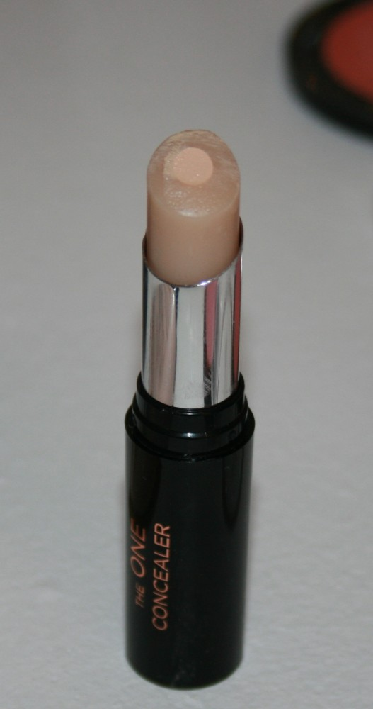 Makeup Revolution The One Concealer
