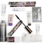 Latest in Beauty Editor's Picks The Spring Collection
