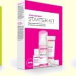 Murad Starter Kits
