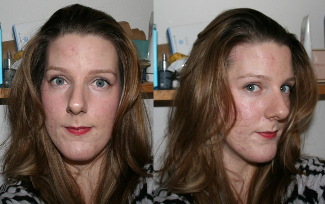 Nicky Clarke Desired Heated Rollers review
