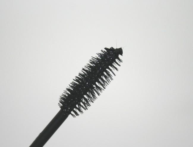 Clinique Lash Power Feathering Mascara brush